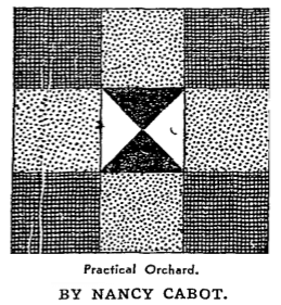 practical-orchard-cabot