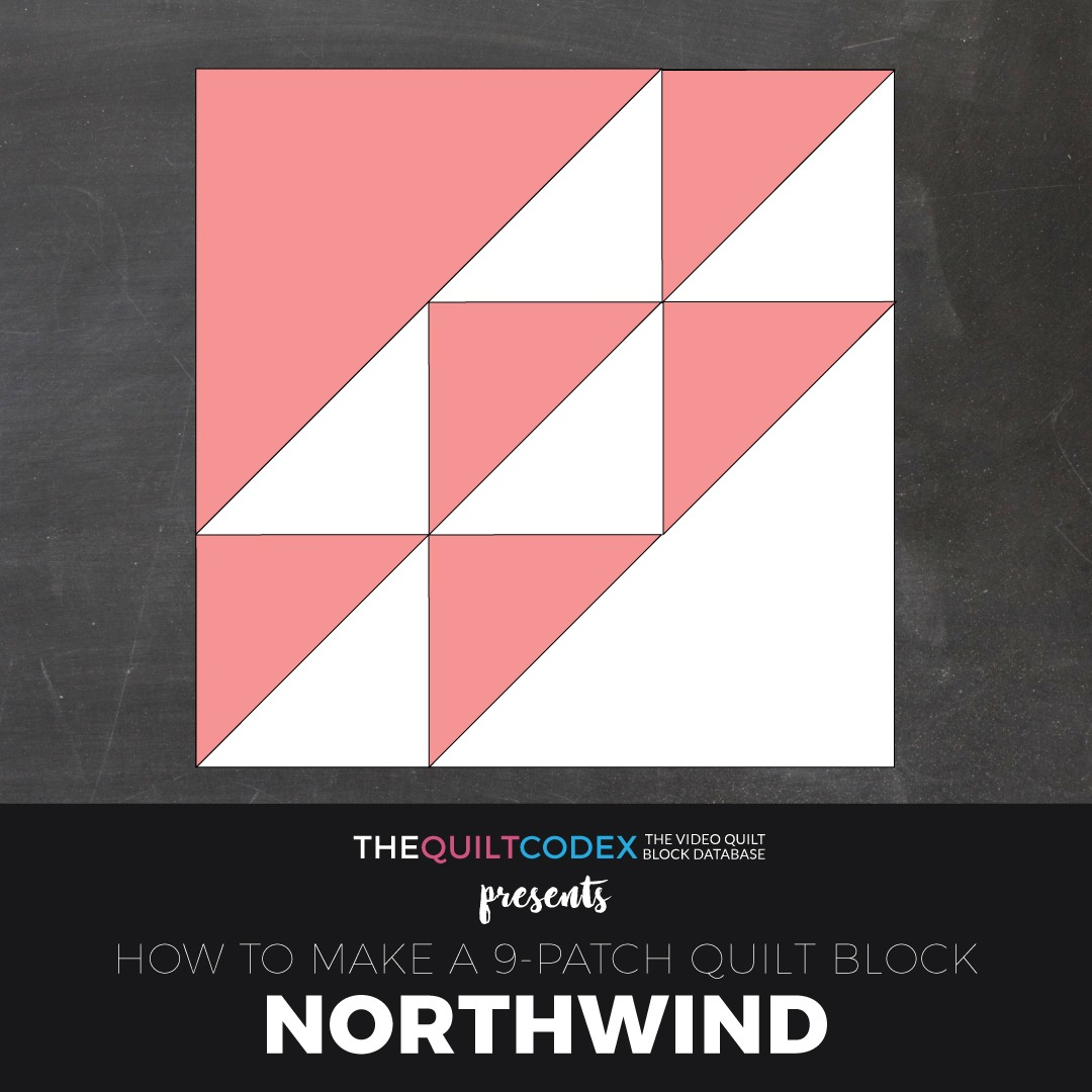 Northwind-quilt-block